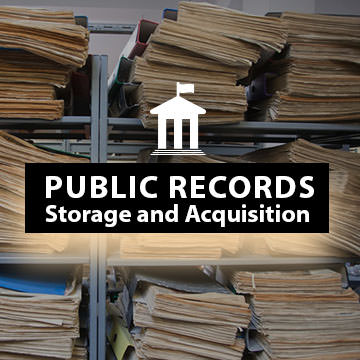 Pennsylvania State Records | StateRecords org