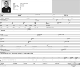 Pennsylvania Criminal Records | StateRecords org