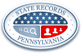 Pennsylvania State Records